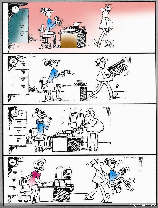 TechnologyUpdate