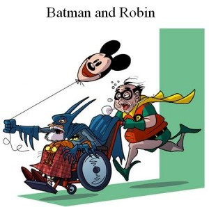 Batman_Robin